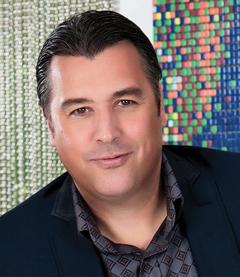 Picture of Pieric Rick De La Croix