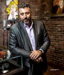 Picture of Rick De La Croix