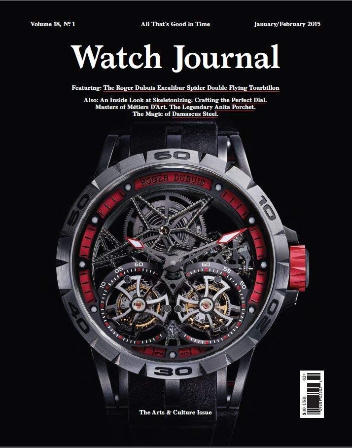 Pieric_De_La_Croix_Watch Journal_February 2015